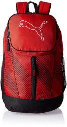 Puma Backpacks Starting Rs. 266
