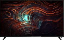 OnePlus 108cm (43 inch) Full HD LED Smart Android TV (43FA0A00)