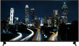 Panasonic 108cm (43 inch) Ultra HD (4K) LED Smart TV (TH-43GX600D)