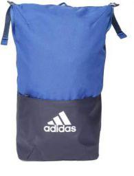 ADIDAS Unisex ZNE Core Backpack 30 L Backpack Blue