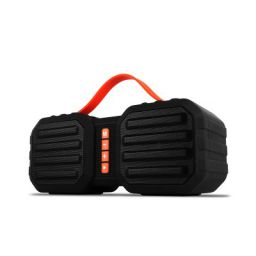 Zebronics Sound Feast 50 Portable Speaker Supporting Bluetooth