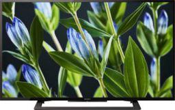 Sony Bravia R202G 80cm (32 inch) HD Ready LED TV (KLV-32R202G)