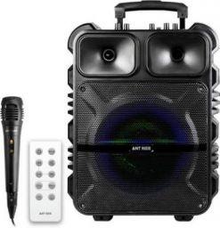 Ant Audio Rock 500 50 W Bluetooth Party Speaker