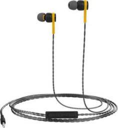 [Pre Book] Portronics POR-1160 Conch Gama Wired Headset