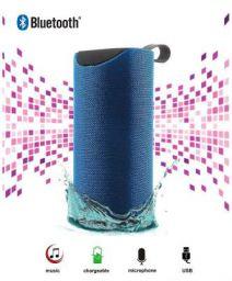Hb Plus Bluetooth Speaker Portable Outdoor Loudspeaker Wireless Speaker