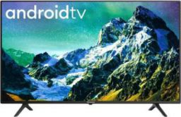 Panasonic 127cm (50 inch) Ultra HD (4K) LED Smart TV (TH-50HX450DX)