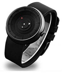 Casera Analogue dazon Men's and Boy's Watch