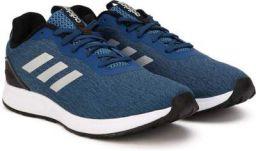 ADIDAS Stargon 1.0 Ms Running Shoe For Men