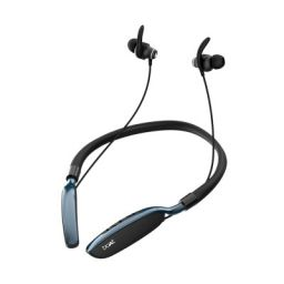 boAt Rockerz 385v2 Wireless Neckband with Up to 40H Nonstop Playback