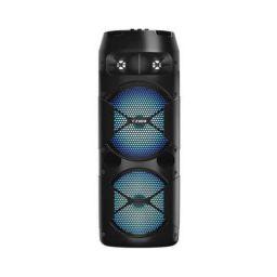 Ziox Grand DJ Blast Speaker - Black