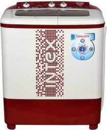 Intex 6.2 kg Semi Automatic Top Load Red (WMS62TL)