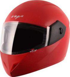 Vega Helmets Upto 26% Off