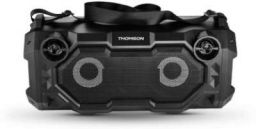 Thomson Boombox BBX03 With TWS 35 W Bluetooth Home Theatre