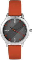 Timex TWTL10101 Analog Watch