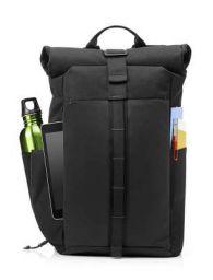 (Renewed) HP Pavilion Roll top Backpack