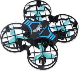 Tector H831H Drone