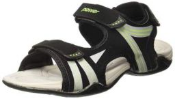 Power Men's Kevin Beach Thong Sandals