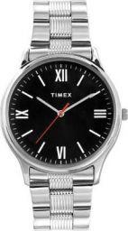 Timex TW0TG7303 Analog Watch - For Men