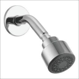 Kamal Shower Ess-Ess with Arm