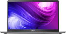 LG Gram 10th Gen Intel Core i5-1035G7 15-inch IPS Full HD (1920X1080) Thin and Light Laptop, 15Z90N