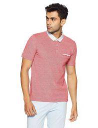Alcott Men's Clothing Starting From Rs.247