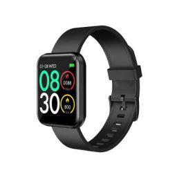 Lenovo E1 Pro Smartwatch 1.4