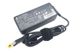 (Renewed) lenovo 65W Slim Port AC Adapter (in)