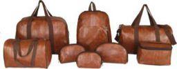 Mboss Luggage Combo Upto 78% Off