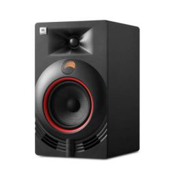 "JBL Professional NANO K5 5"" Full-range Powered Reference Monitor"