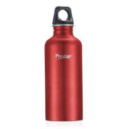 Prestige PSPWBC 01 - Stainless Steel Water Bottle - 500 Ml