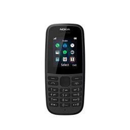 (Renewed) Nokia 105 2019