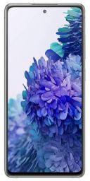 (Renewed) Samsung Galaxy S20 FE (Cloud White, 8GB RAM, 128GB Storage) with No Cost EMI/Additional Exchange Offers