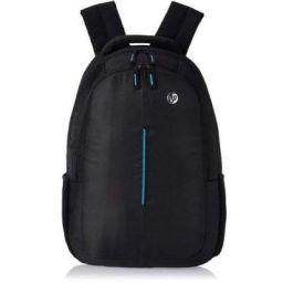 HP Entry Level Backpack 35 L Backpack (Black) Laptop Backpack