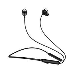 boAt Rockerz 245v2 Wireless Bluetooth