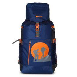 Impulse Waterproof Travelling Trekking Hiking Camping Bag