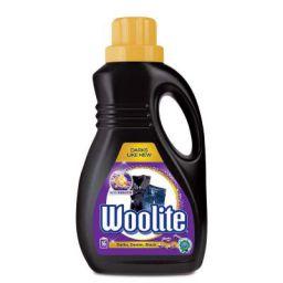 Woolite Top & Front Load Liquid Laundry Detergent – 1 L