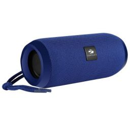 (Renewed) Zebronics Zeb-Action Portable BT Speaker