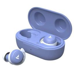 (Renewed) Boat Airdopes 441 Bluetooth Truly Wireless Earbuds with Mic