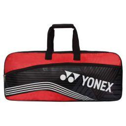 Yonex SUNR 1916 Badminton Kitbag, Others
