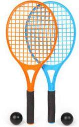 My Baby Excel Hot Wheels - Tennis