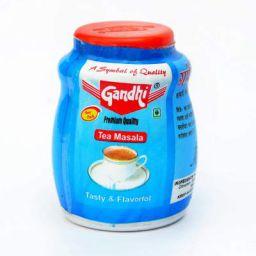 Gandhi Tea Masala Powder, 100 G