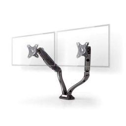 Amigo Nedis Dual Monitor Desk Mount Stand