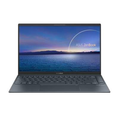 ASUS ZenBook 14 (2020) Intel Core i5-1135G7 11th Gen 14-inch FHD Thin and Light Laptop, UX425EA-BM501TS