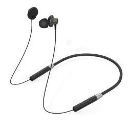 Lenovo Wireless Bluetooth Earphone with Neckband