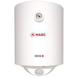 Marc Octa M15 15 L Storage Water Heater
