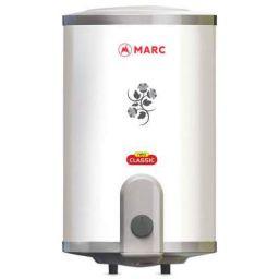 Marc Neo Classic 25 L Storage Water Heater