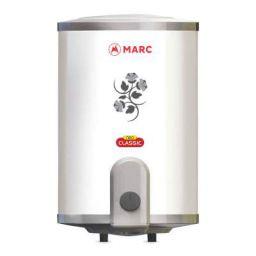 Marc Neo Classic 15 L Storage Water Heater