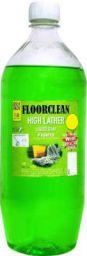 CERO FLOORCLEAN High Lather Liquid Floor Soap (1 Lit)