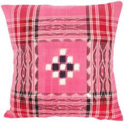 https://www.amazon.in/Exotic-India-Cushion-Hyderabad-Stripes/dp/B07Q762QQ4