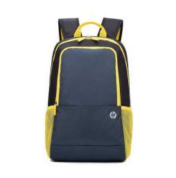 "HP Lightweight 100 Gray 15"" Backpack"